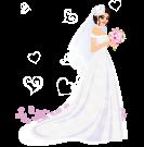 Adhara Wedding