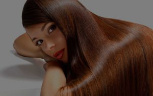 Adhara Hair Beauty Home Woman