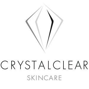 CrystalClear Skincare