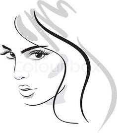 Adhara Facial Treatments