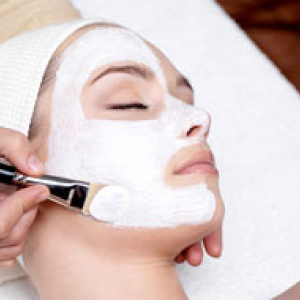 Adhara Facial Treatments