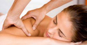 Adhara Massage