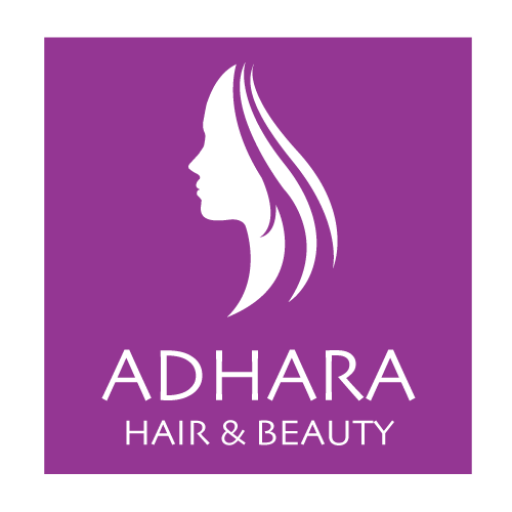 Hairdresser And Beauty Treatments Adhara Hair Beauty