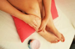 Adhara Waxing Treatments
