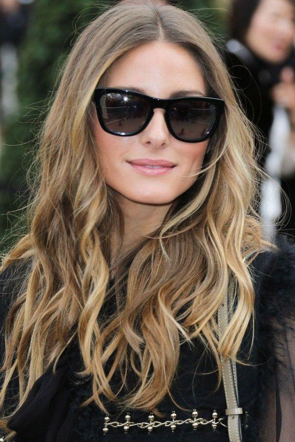 Ghd Hair Styles Best Create Beach Wave Hairstyles  Adhara Hair & Beauty Salon