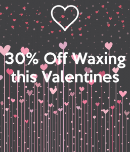 30-off-waxing-this-valentines