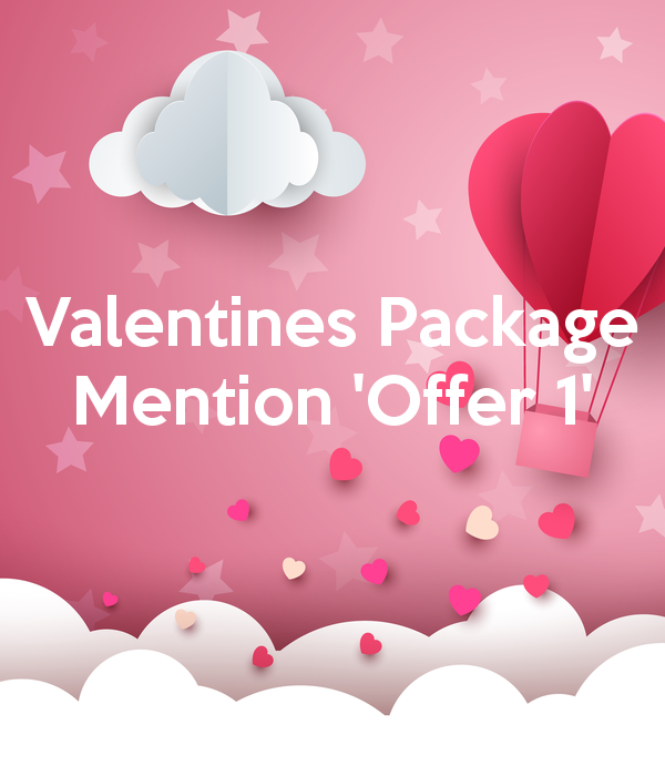valentines-package-mention-offer-1