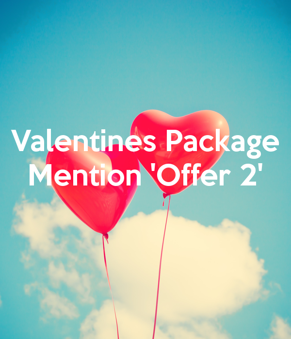 valentines-package-mention-offer-2