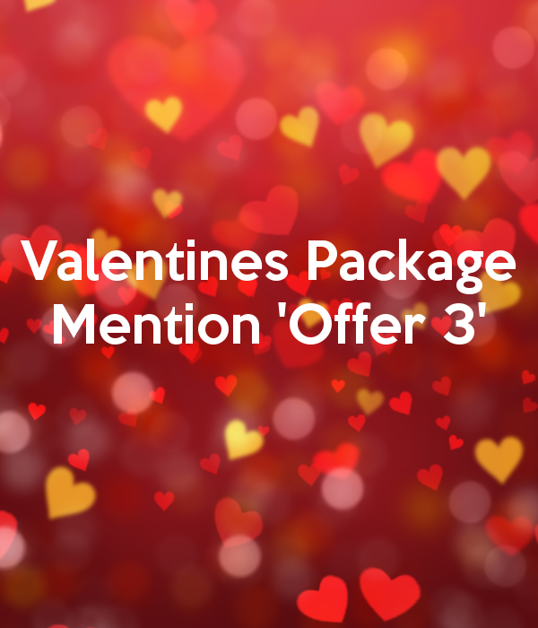 valentines-package-mention-offer-3