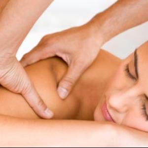 Massage Birmingham